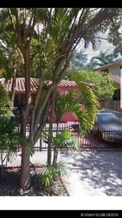 136 NE 44th St, Miami, FL 33137 - MLS#: A10536937