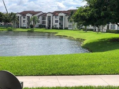 4460 NW 107th Ave UNIT 108-8, Doral, FL 33178 - MLS#: A10536946