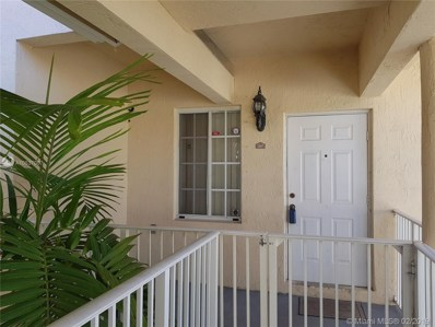 6900 NW 179th St UNIT 207-1, Hialeah, FL 33015 - MLS#: A10537007