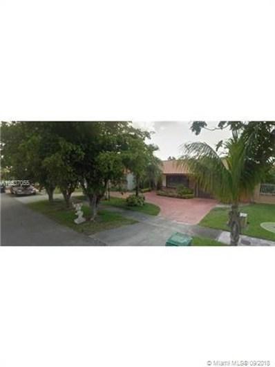5213 SW 102 Ct, Miami, FL 33165 - #: A10537055