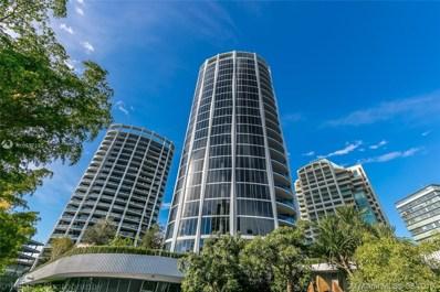 2831 S Bayshore Dr UNIT 406, Coconut Grove, FL 33133 - MLS#: A10537130