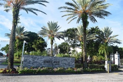 4440 NW 107th Ave UNIT 305-7, Doral, FL 33178 - MLS#: A10537263