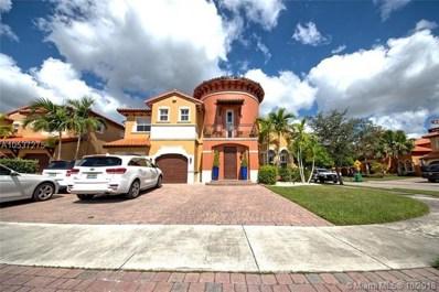 15451 SW 27th St, Miami, FL 33185 - MLS#: A10537275