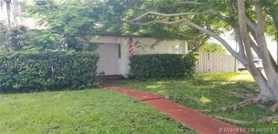 11132 SW 161st St, Miami, FL 33157 - MLS#: A10537629
