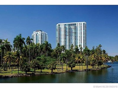 1861 NW South River Dr UNIT 901, Miami, FL 33125 - MLS#: A10537640