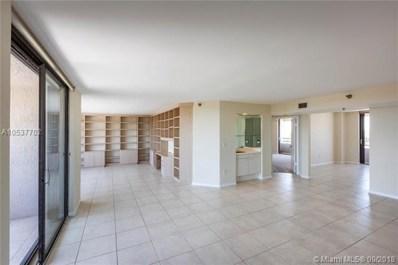 441 Valencia Ave UNIT 1001, Coral Gables, FL 33134 - #: A10537702