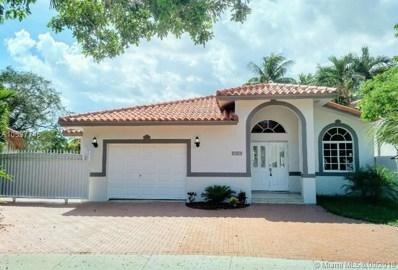 2710 SW 100th Ct, Miami, FL 33165 - MLS#: A10537745
