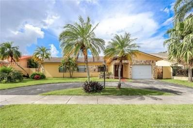 13591 SW 40th Ln, Miami, FL 33175 - MLS#: A10537752