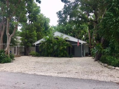 154 Apache Street, Other City - In The State Of >, FL 33070 - MLS#: A10537790