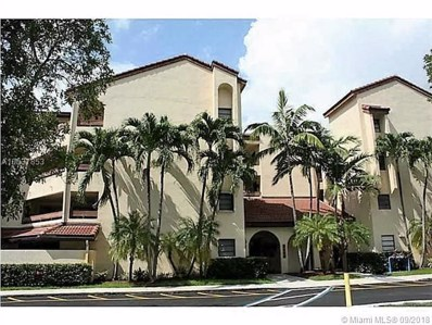 9280 SW 123rd Ct UNIT 106, Miami, FL 33186 - MLS#: A10537853