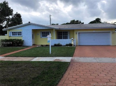 13996 Lake George Ct, Miami Lakes, FL 33014 - #: A10537878