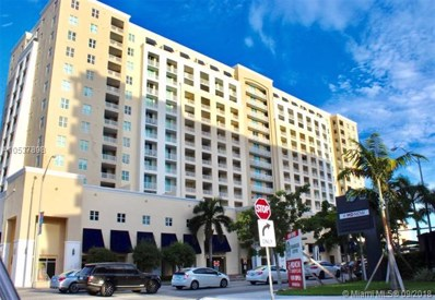 117 NW 42nd Ave UNIT 1506, Miami, FL 33126 - #: A10537898