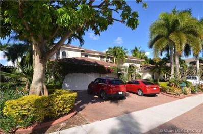 2531 Sanctuary Dr, Weston, FL 33327 - MLS#: A10537921