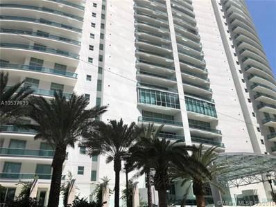 1331 Brickell Bay Dr UNIT 2902, Miami, FL 33131 - MLS#: A10537939
