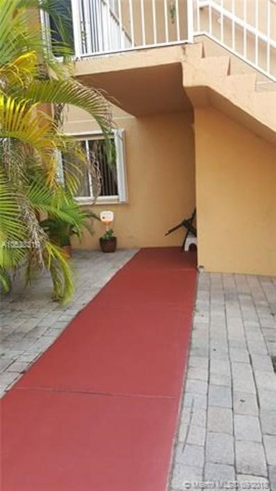 6223 SW 131st Ct UNIT 101, Miami, FL 33183 - MLS#: A10538319