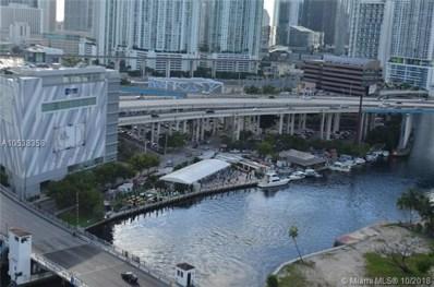 10 SW South River Dr UNIT PHII02, Miami, FL 33130 - #: A10538358