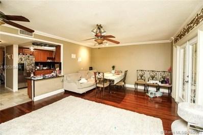 16681 NE 35th Ave UNIT 3, North Miami Beach, FL 33160 - #: A10538489