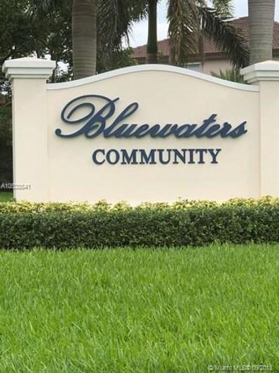 Miami, FL 33032