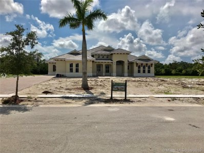 7349 Sisken Ter, Lake Worth, FL 33463 - MLS#: A10538673