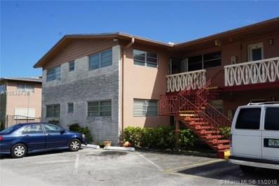 270 NE 191st St UNIT 111, Miami, FL 33179 - MLS#: A10538738
