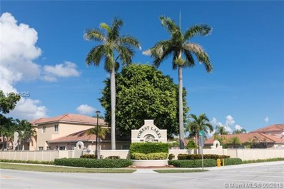 16430 SW 103rd Ln, Miami, FL 33196 - MLS#: A10538825