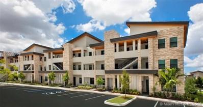 7855 NW 104 Ave UNIT 33, Doral, FL 33178 - MLS#: A10538953