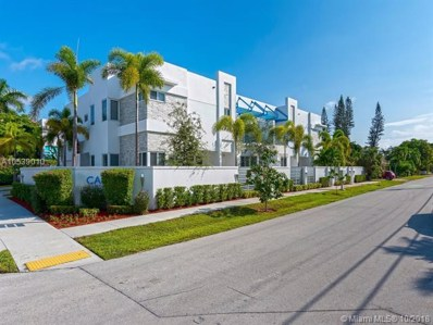 1631 NE 9th St UNIT 1631, Fort Lauderdale, FL 33304 - MLS#: A10539010