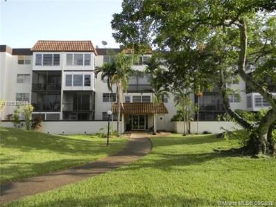 7100 NW 17th Street UNIT 114, Plantation, FL 33313 - #: A10539044