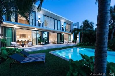 119 E 2nd Ct, Miami Beach, FL 33139 - MLS#: A10539178