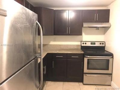 9001 SW 77th Ave UNIT C710, Miami, FL 33156 - MLS#: A10539293