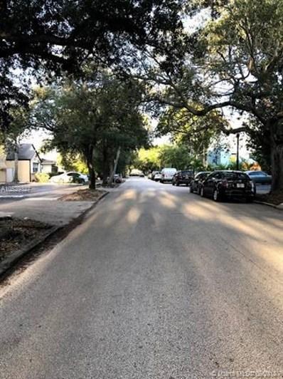 1943 Monroe St UNIT 105A, Hollywood, FL 33020 - #: A10539327