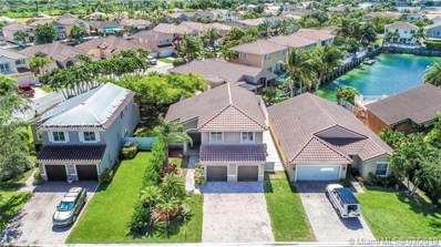 13238 SW 146th St, Miami, FL 33186 - #: A10539333