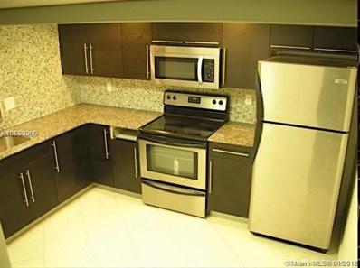 5841 Riverside Dr UNIT 105A3, Coral Springs, FL 33067 - #: A10539369