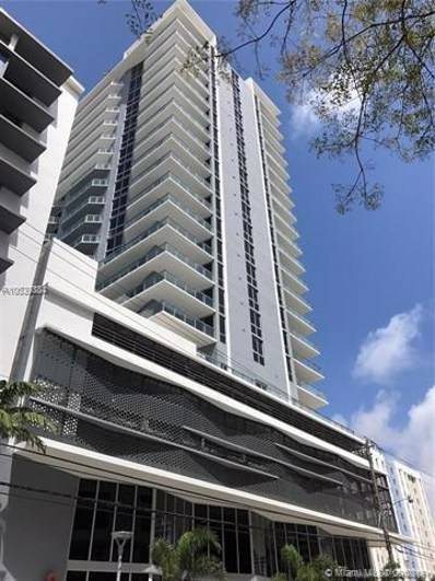 1010 SW 2 Ave UNIT 705, Miami, FL 33130 - MLS#: A10539384