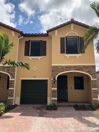3356 SE 1st St, Homestead, FL 33033 - MLS#: A10539421