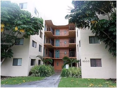 8500 SW 133rd Ave Rd UNIT 110, Miami, FL 33183 - MLS#: A10539432