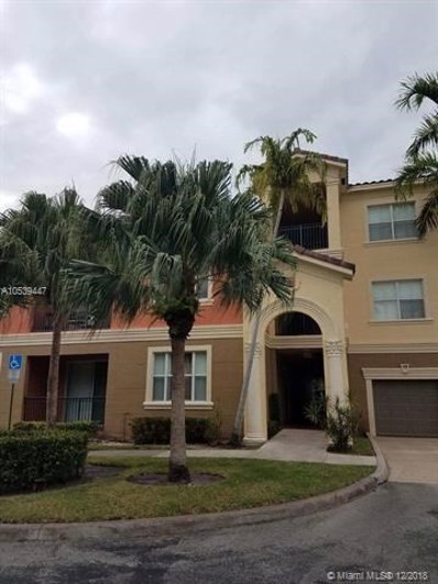 4602 SW 160th Ave UNIT 516, Miramar, FL 33027 - MLS#: A10539447
