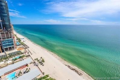 18201 Collins Ave UNIT 4404, Sunny Isles Beach, FL 33160 - MLS#: A10539486