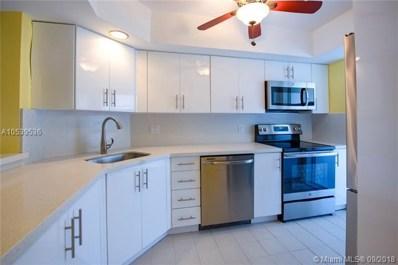 1200 SW 12th St UNIT 306, Fort Lauderdale, FL 33315 - MLS#: A10539536