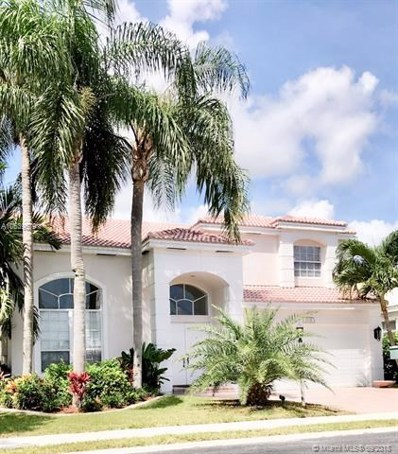 3131 Dogwood Ln, Margate, FL 33063 - MLS#: A10539579