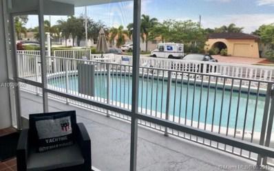 2109 NE 68th St UNIT 103, Fort Lauderdale, FL 33308 - #: A10539660