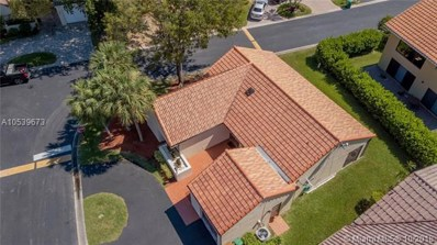 2024 Maplewood Dr, Coral Springs, FL 33071 - #: A10539673