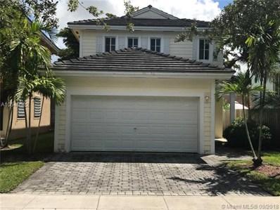 367 NE 34th Ave, Homestead, FL 33033 - MLS#: A10540562