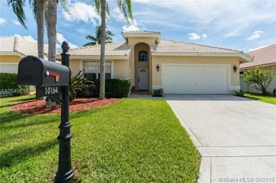 10164 Brookville Ln, Boca Raton, FL 33428 - MLS#: A10540610