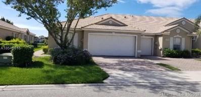 8272 Fresh Creek, Palm Beach, FL 33411 - #: A10540616