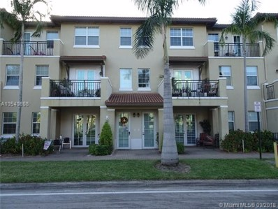 Pembroke Pines, FL 33027