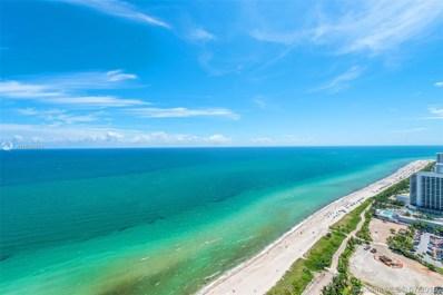4779 Collins Ave UNIT PH4103, Miami Beach, FL 33140 - MLS#: A10540841