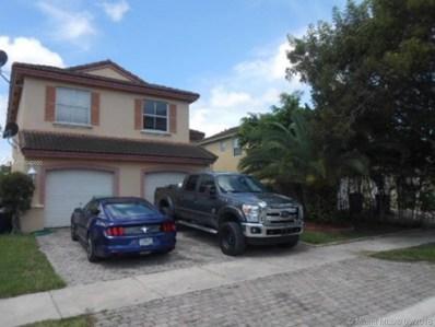 23634 SW 108th Ct, Homestead, FL 33032 - MLS#: A10540950