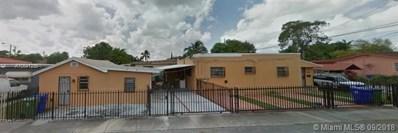 3602 SW 4 St, Miami, FL 33135 - MLS#: A10541235