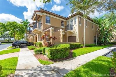 4411 Morgan Ln, Davie, FL 33328 - MLS#: A10541334